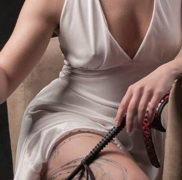 SSC, le regole d'oro del BDSM
