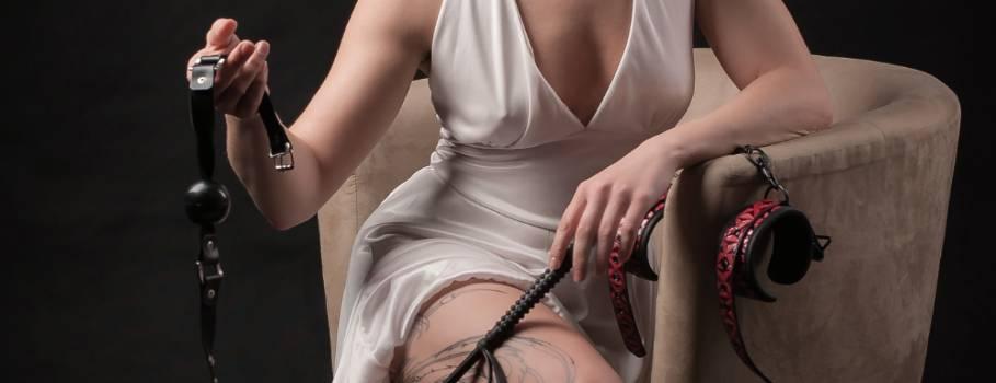 Esiste un BDSM sicuro?
