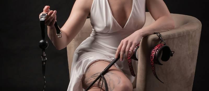 Quali sono le regole del BDSM
