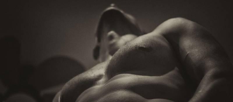 Porno femminista e porno tradizionale