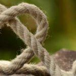 BDSM e amore: un'accoppiata (im)possibile?