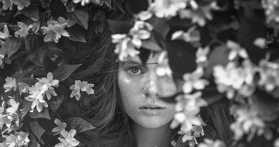 """Una brava ragazza"" by Cleis Ende"